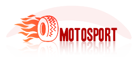 Motorsport and motorsport latest news only on our site